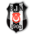 "<span style=""font-weight: bold;""></span><span style=""font-weight: bold; color: #000000;"">Beşiktaş Forum</span><br>"