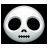 + Emo Forum Dunyası & Emo'lar Hakkında HerSey