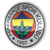 "<span style=""font-weight: bold;""></span><span style=""font-weight: bold; color: #242BB5;""> Fenerbahce Forum</span><br>"