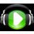 http://www.duslerforum.org/icon/muzik.png