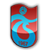"<span style=""font-weight: bold;""></span><span style=""font-weight: bold; color: #DB2165;""> Trabzonspor Forum</span><br>"