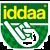 http://www.duslerforum.org/semik/iddaa.png