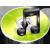 http://www.duslerforum.org/semik/muzik5.png