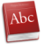 "<span style=""font-weight: bold;""></span><span style=""font-weight: bold; color: #488A4A;"">Rüya Tabirleri Forum, Rüya Yorumları</span><br>"