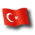 """<span style=""""font-weight: bold;""""></span><span style=""""font-weight: bold; color: #E5241C;"""">Türk Kültürü Ve Medeniyetleri</span><br>"""
