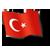 http://www.duslerforum.org/semik/turkiye.png