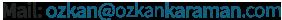 Dusler Forum - Türkçe Forumlar ve Eğlence Forum Siteleri